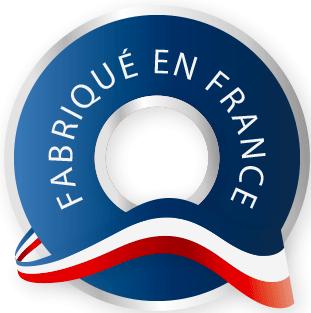 Triangle de Pikler fabriqué en France